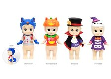 Sonny Angel Halloween Series 2015 Complete Set (Limited Edition)