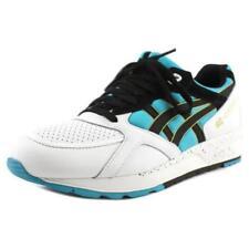 Zapatillas deportivas de hombre Gel-Lyte color principal azul