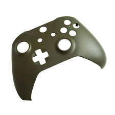 C Replacement Housing Shell Case Cover Part for Microsoft Xbox One S Controller