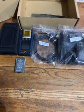 New Cogent 3M Bc2U Fingerprint Scanner Reader Bluecheck 2 Eim Upek WinCe Qty