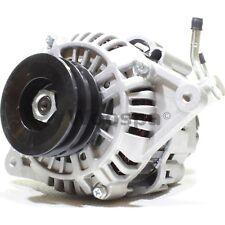 D2 Lichtmaschine Generator NEU Mitsubishi Eclipse I 2.0 i 16V 150PS