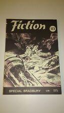 Fiction n°123 - Février 1964