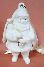 NEW AUTHENTIC PANDORA SANTA CLAUS ORNAMENT BRAND NEW IN BOX LIMITED EDITION F/SH