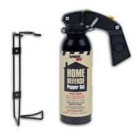 Sabre FHP-01 Home Defense Unit Sabre Red Formulation Offering Maximum Strength