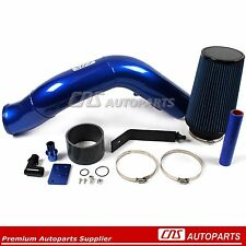 03-07 Ford F-250 F-350 Excursion 6.0L Powerstroke Diesel V8 Cold Air Intake Kit