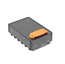 Nilfisk Batterie Lithium-Ionen-Akku 36V 10S4P + Handgriff orange für GD5 Battery