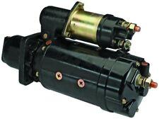 WAI World Power Systems 6505N-PT New Starter