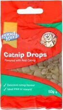 Armitage Good Girl Catnip Drops (50g)
