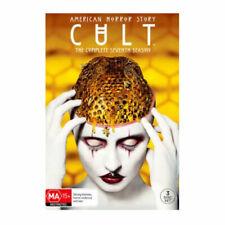 American Horror Story - Cult