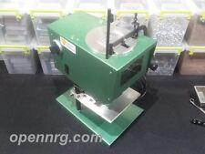 RCBS Pro Melt Upgrade Kit - Aluminum Shelf / Lid