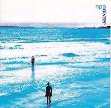 NP3 NILS Petter Molvaer CD