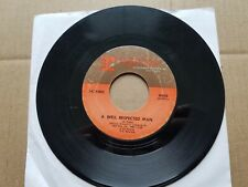 """THE KINKS - A Well Respected Man / Such a Shame 1965 REPRISE 7"""" Beat Pop Rock"""