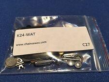 Carburetor Rebuild Kit K24-WAT carb kit