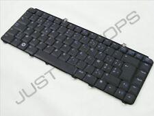New Dell Inspiron 1318 1420 1520 1521 1525 Belgian Belge Keyboard Clavier 0DX037