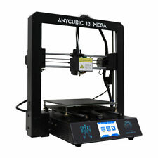 3D Printers for sale | eBay