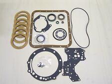 Packard Ultramatic Automatic Transmission Rebuilding Kit (1955-1956)