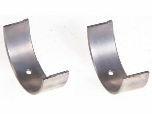 For 1952-1953 Ford Courier Sedan Delivery Rod Bearing Sealed Power 66299DF
