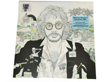 Warren Zevon's Greatest Hits According To Judd Apatow Vinyl LP RSD 2020 New