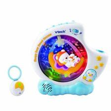 VTech Girls Moon & Stars Nursery Mobiles