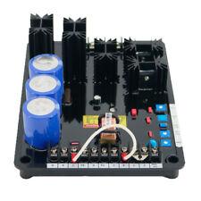 New AVR AVC63-12A1 Generator Automatic Voltage Regulator