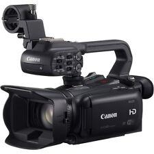 Canon XA20 Professional HD Camcorder 8453B002