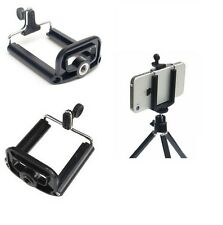 Monopod Tripod Adapter For Mobile Phone Smartphone Shipped from UK