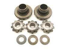 """NEW OEM Ford 10.5"""" Rear Axle Pinion Side Gear Kit 8C3Z-4215-D F-250 F-350 05-10"""