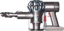 Dyson V6 Trigger Iron-Nickel  Akku-Handsauger beutellos NEU OVP