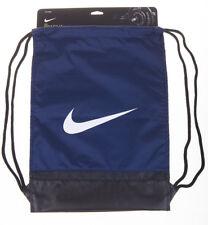 Nike Sporttaschen günstig kaufen | eBay