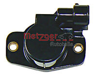 BRAND NEW FIAT 50mm CORE PLUG 55182787 X 4