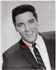 "ELVIS PRESLEY Original Photo 1963 ""IT HAPPENED AT THE WORLD'S FAIR"" RARE closeUp"