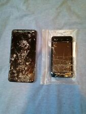 Good- repair these cell Phones ( Parts or Can Be Refurbished )