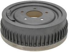 Bremstrommel Rotors 140501