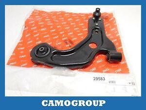 Wishbone Front Left Control Arm FORD Fiesta MK4 JTC1038