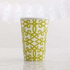 Starbucks Ceramic Tea Tumbler 12 fl oz 1026262