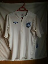 Original   Camiseta futbol   Talla S   Seleccion de Inglaterra