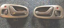 SUZUKI SWIFT 94-04 Subaru Justy Inner Door Handle