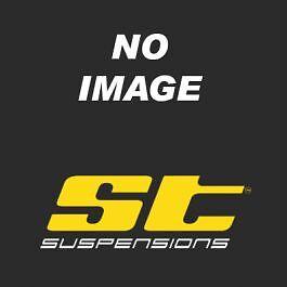 06+ Porsche Cayman incl. Cayman S Cayman R (987) ST Suspensions Coilovers