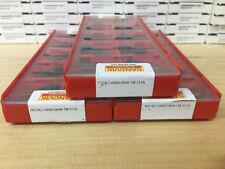 N123L2 0800-0008-TM 3115 SANDVIK INSERT
