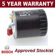 Bosch Fuel Filter Petrol Diesel N2065 F026402065