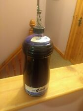 More details for parker super quink 40 fl ozs (2 pints) blue bottle ink uk seller rare