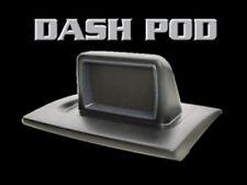 Dash Panel-X Superchips 38301