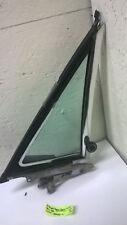 MERCEDES W108 WINDOW DOOR FRONT RIGHT W109 280SE 230 300 220