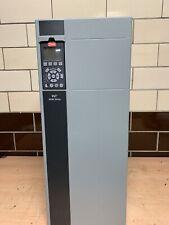 Danfoss Vlt HVAC Conducir FC-102P55KT4P21 55kW / 75Hp 380/480VAC Garantía