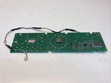 OEM Genuine Maytag Washer User Interface Control Board W10268921