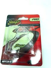 Stinger SBTCOV4 Clear Battery Terminal Cover For SBTM or SBTR