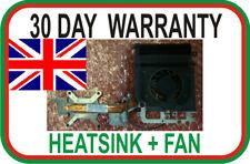 HP DV9700 dv9705ea dv9702ea Heat Sink & Fan 450863-001