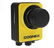 Cognex IS7200-01 In-Sight 7000 Camera 825-0519-1R C