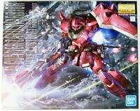 GUNDAM Gunner Zaku Warrior Lunamaria Hawke Use 1/100 Model kit Bandai MG Gunpla