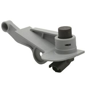 Tridon Crank Angle Sensor TCAS175 fits Citroen C3 1.4 i (FC), 1.6 (HB), 1.6 1...